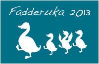logo_fadderuka_2013_medium